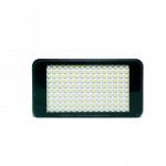 Фото -  Накамерный свет PowerPlant LED VL011-120 (LED1120)