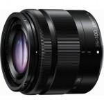 Фото - Panasonic Объектив Panasonic Micro 4/3 Lens 35-100mm F4-5.6 (H-FS35100E-K)