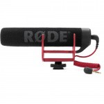 Фото -  Rode VideoMic Go