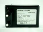 Фото -  Сетевое зарядное устройство PowerPlant Nikon EN-EL15 Slim (DVOODV2309)