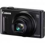 Фото -  Canon PowerShot SX610 HS RE (0113C007AA)