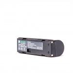 Фото -  Aккумулятор PowerPlant Fuji NP-100 (DV00DV1049)