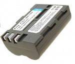 Фото -  Aккумулятор PowerPlant Fuji NP-150 (DV00DV1224)