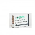 Фото -  Aккумулятор PowerPlant Fuji NP-95 (DV00DV1191)