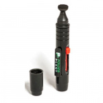Фото - PowerPlant Карандаш для чистки оптики PowerPlant (DV00DV1362)