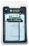 Фото -  Защита экрана PowerPlant для Canon 1100D (PLCAN1100D)