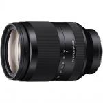 Фото - Sony Sony FE 24-240mm f/3.5-6.3 (SEL24240.SYX)