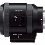 Фото Sony Sony 18-200mm f/3.5-6.3 Power Zoom для NEX (SELP18200.AE)