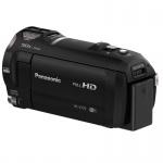 Фото Panasonic Panasonic HC-V770 (HC-V770EE-K)