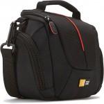Фото -  сумка CASE LOGIC DCB304K (черный) (DCB304K)