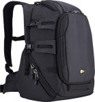 Фото -  bag CASE LOGIC DSB-102 Black (DSB-102)
