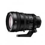 Фото - Sony Об'єктив Sony FE 28-135mm F4 G OSS (SELP28135G.SYX)