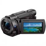 Фото - Sony Sony FDR-AX33 Black (FDRAX33B.CEL)