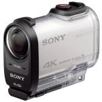 Фото - Sony Sony FDR-X1000V (FDRX1000V.AU2)
