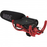 Фото -  Rode VideoMic Rycote