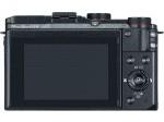 Фото Canon Canon PowerShot G3 X
