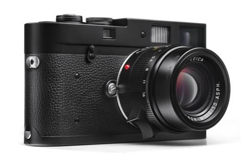 Купить -  Leica M-A