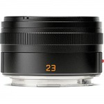 Фото -  Leica Summicron-T 23mm f/2 ASPH Lens