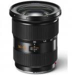 Фото -  LEICA VARIO-ELMAR-S 30-90mm f/3.5-5.6 ASPH.