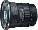 Фото -  Tokina AT-X PRO DX 11-20mm f/2.8 (Canon)