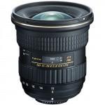 Фото -  Tokina AT-X PRO DX 11-20mm f/2.8 (Nikon)