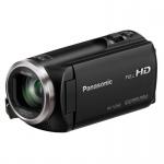 Фото - Panasonic Panasonic HDV Flash HC-V260 Black (HC-V260EE-K) + карта памяти SDHC 32 Gb !!!