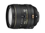 Фото -  Nikon AF-S DX NIKKOR 16-80mm f/2.8-4E ED VR (JAA825DA)