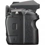 Фото  Pentax K-3 II Black DA 16-85mm kit + В подарок объектив Lensbaby!