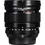 Фото Fujifilm Fujifilm XF-16mm F1.4 R WR