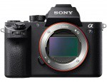 Фото - Sony Sony Alpha A7S II Body (ILCE7SM2B.CEC)
