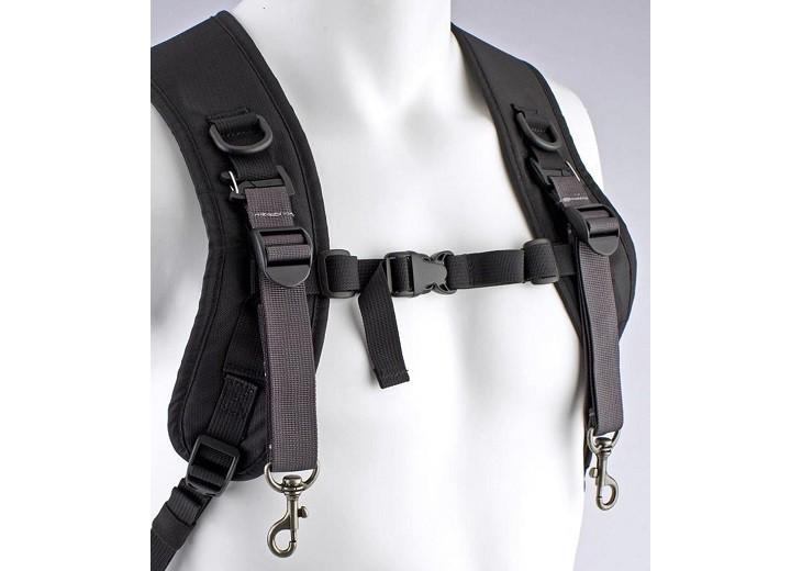 Купить - Think Tank Разгрузка Shoulder Harness V2.0