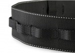 Фото Think Tank Ремень на пояс Think Tank Steroid Speed Belt V2.0 - L-XL