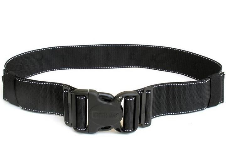 Купить - Think Tank Ремень на пояс Think Tank Thin Skin Belt V2.0 - L-XL-XXL