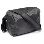 Фото Think Tank Сумка Think Tank CityWalker 10 Black + Чехол Think Tank Travel Pouch - Small