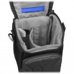 Фото Think Tank Сумка Think Tank Mirrorless Mover 5 + Чехол Think Tank Travel Pouch - Small