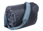 Фото Think Tank Сумка Think Tank Retrospective 20 - Blue Slate + Чехол Think Tank Travel Pouch - Small