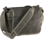 Фото - Think Tank Сумка Think Tank Retrospective 5 - Pinestone + Чехол Think Tank Travel Pouch - Small