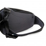 Фото Think Tank Сумка Think Tank TurnStyle 5 Charcoal