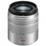 Фото - Panasonic Panasonic Micro 4/3 Lens 45-150mm Silver (H-FS45150E-S)