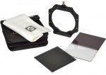 Фото -  Набор LEE Digital SLR Starter Kit