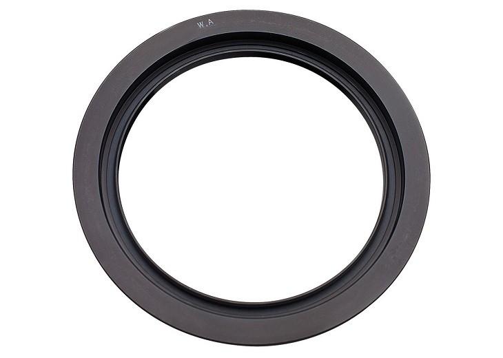 Купить -  Переходное кольцо LEE Wide Angle Adaptor Ring 82mm