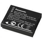 Фото - Panasonic Аккумулятор Panasonic DMW-BCM13E
