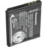 Фото - Panasonic Аккумулятор Panasonic DMW-BCL7 (BDP1290)
