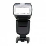 Фото - Extradigital Вспишка EXTRADIGITAL для Canon DF-860 (FLC1900)