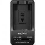 Фото - Sony Зарядное устройство Sony BC-TRW для аккумулятора NP-FW50 (BCTRW.CEE)