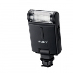 Фото - Sony Вспышка Sony HVL-F20M (HVLF20M.CE)