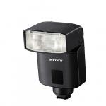 Фото - Sony Вспышка Sony HVL-F32M (HVLF32M.CE7)