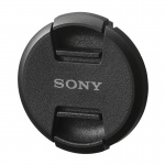 Фото - Sony Крышка объектива Sony ALC-F77S (ALCF77S.SYH)