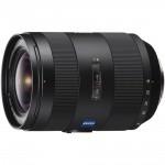 Фото - Sony  Sony 16-35mm f/2.8 SSM Carl Zeiss II DSLR/SLT (SAL1635Z2.SYX)