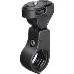 Фото - Sony Крепление на руль VCT-HM1 для экшн-камер Sony (VCTHM1.SYH)